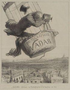 464px-Brooklyn_Museum_-_Nadar_Élevant_la_Photographie_à_la_Hauteur_de_l'Art_-_Honoré_Daumier
