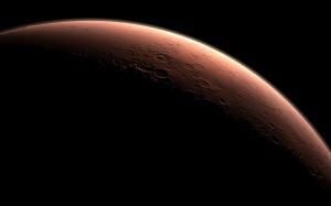 daybreak-gale-crater