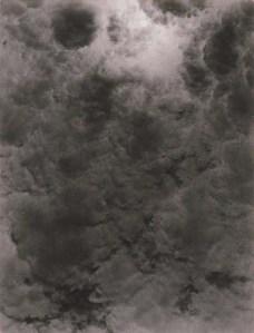 Stieglitz-Equivalent1836+